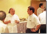 20110701コアさぽーた会議2