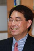 村田裕之プロフィール