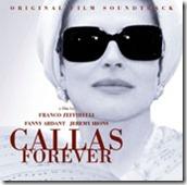 callas-forever