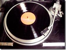 lp-analog-player