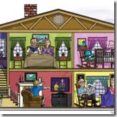 multi-generational-housing