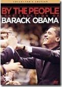 obama-08election