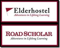 road_scholar_elderhostel_logo