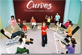 curves-japan
