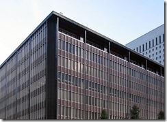 kokusai-building
