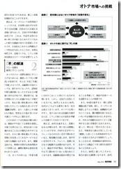 販売革新201205_4-2_2