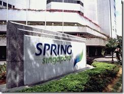 spring_singapore_2