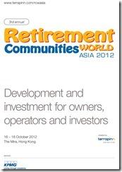 RCW-Asia-2012-Brochure-1