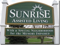 sunrise-senior-living
