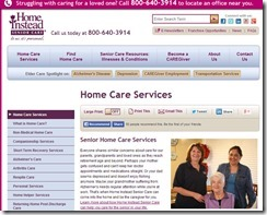 home-istead-senior-care