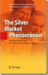 silverm-cover