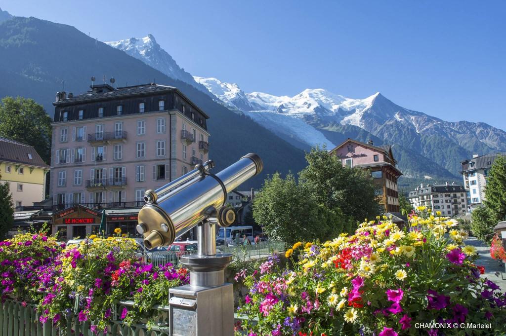 フランスの地方観光局・業界が一堂に会するサキドリ・フランスで講演します