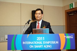 korea2011_murata