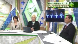 tvasahi_tsuda_murata_150224