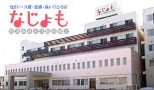 najomo-tatemono-01
