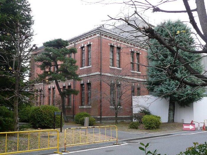 京都大学で「社会起業と公衆衛生」をテーマに講義します