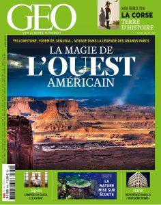 geo-cover_1607