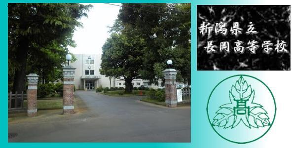 超高齢社会と日本の役割-シニアビジネスからスマート・エイジングまで
