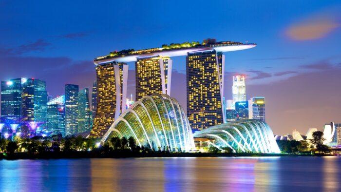 日本企業5社がファイナリストに!アジア太平洋高齢者ケア革新アワード